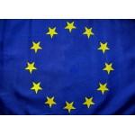 """Евро Проект """"Твоят Час"""""""